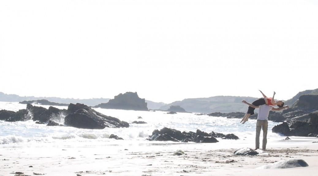 20150427_BeachDuoSSCN_stills15